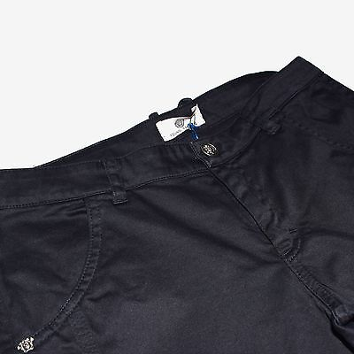 Boys Designer Trousers by Versace - 16 years