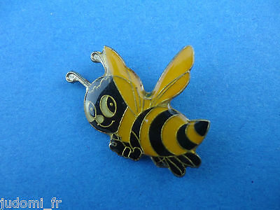 Pin's pin ABEILLE (ref L30)
