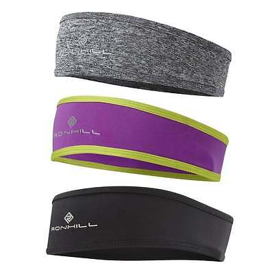 Ronhill Stretch Running Headband