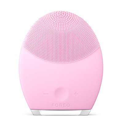 FOREO Luna 2 For Normal Skin BRAND NEW