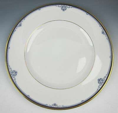 Royal Doulton China PRINCETON Dinner Plate EXCELLENT