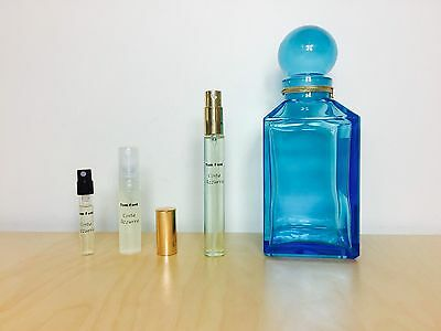 COSTA AZZURRA by Tom Ford - Choose Your Sample - 100% Genuine