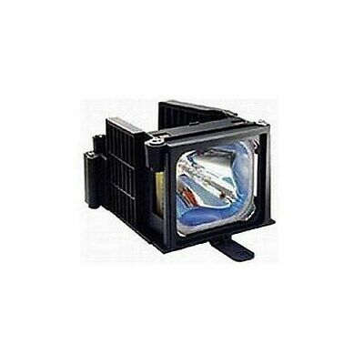 Acer Replacement Projector Lamp for Acer P1385WB Projector