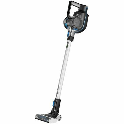 Vax Blade 24v Pro Cordless Vacuum Cleaner Tbt3v1f1 From