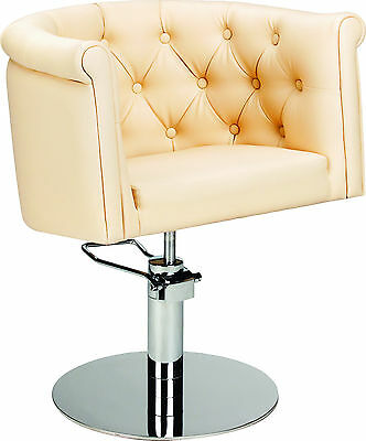 Hairdressing Furniture Chair, multicolor, Mali