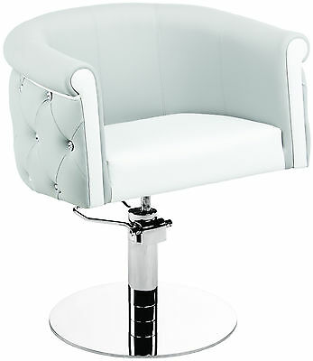Hairdressing Furniture Chair, multicolor, Obsession