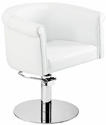 Hairdressing Furniture Chair, multicolor, Reflection