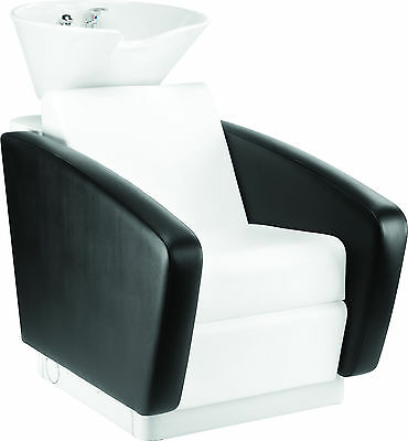 Hairdressing Furniture Backwash, multicolor, Rialto