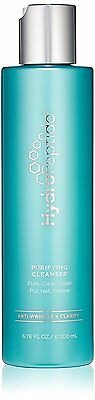 HydroPeptide Purifying Cleanser 6.76 oz