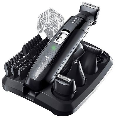 Remington PG6130 All In One Grooming Kit.