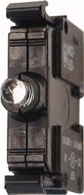 Eaton (Moeller) LED-Element rot, Front M22-CLED-R