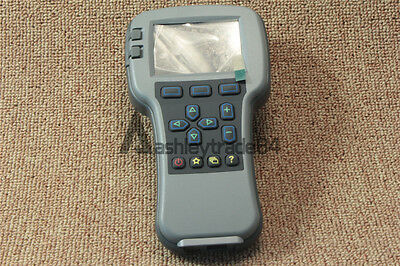 Curtis 1313K-4401 Full Function Level Handset Programmer Upgraded 1313K-4331