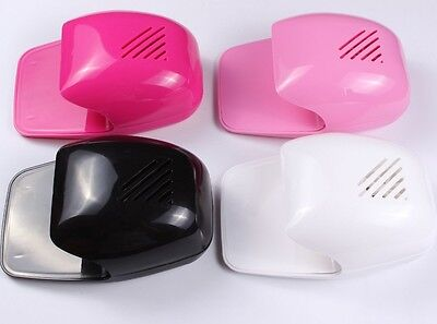 Nail Dryer Drying for Nail Polish Manicure Paints Nail Art x 1