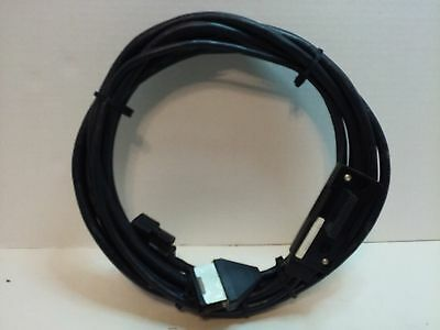 Motorola Spectra Control Cable for Older Interface Control Heads 3080157M04