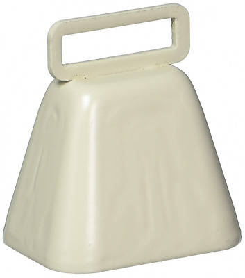 SPEECOFARMEX S90070800 Long Distance Cow Bell