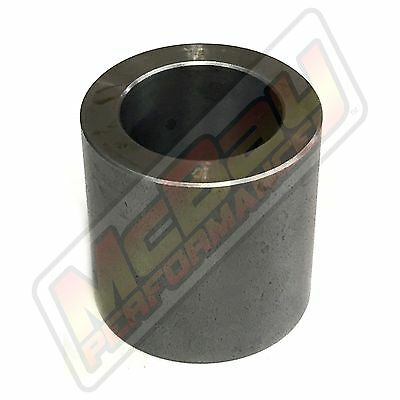 "Brake Lathes Spacer 1-1/2"" Wide for 1"" Arbor Ammco Accuturn Inch Turn Rotor Drum"