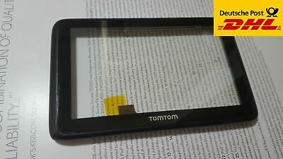 "Tomtom Pro 4Cr52 4Cr52 Webfleet 5,0"" Touchscreen Lcd Display + Touch Screen"