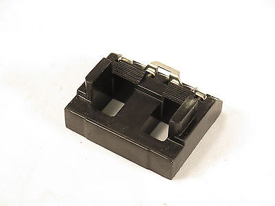 Direct Replacement Magnetic Coil Fits Siemens Furnas 75D73070C 220V 480V