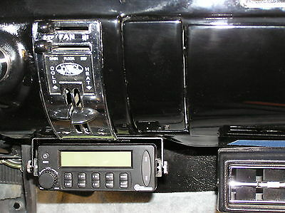 Remote Control AM FM 200 watt Stereo Radio and CD Player w/ iPod and USB Inputs