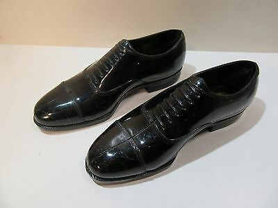 Vintage Advertising Shoes Hanover Greatest Shoe On Earth Premiums