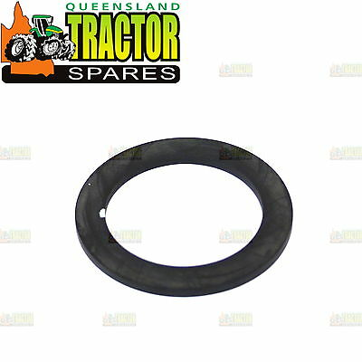 Fordson Major, Power Major and Super Major Fuel Lift Pump Glass Bowl Gasket