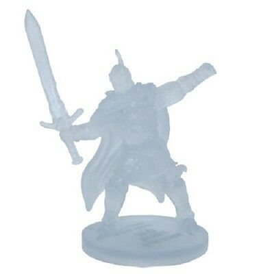 D and D Miniatures Storm Kings Thunder 020i Kleef Kenric Invisible