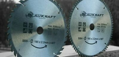 115mm 125mm 230mm 💯 Angle Grinder Saw Blades for Wood Cutting discs Circular