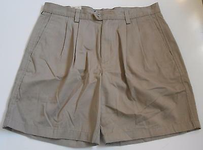 Dockers ~ Pacific Collection Men's Utility Shorts $48 NWT