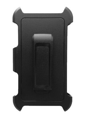 Belt Clip Holster Replacement for OtterBox Defender Case Samsung Galaxy S7