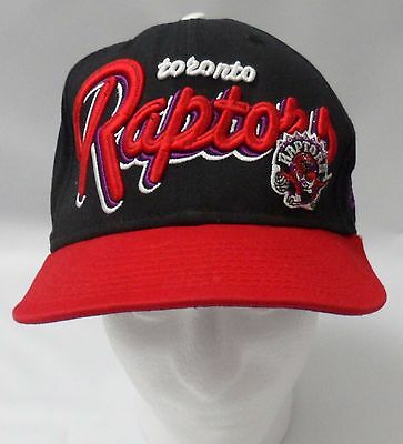 ... czech toronto raptors 9fifty new era embroidered baseball cap hat  snapback script 73f58 61b3a ... 78510a77cad2