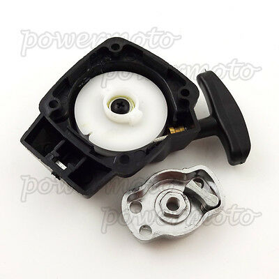 Pull Starter Claw Pawl For 22.5 23cc 25cc 26cc Gas Scooter Zooma Goped Mosquito