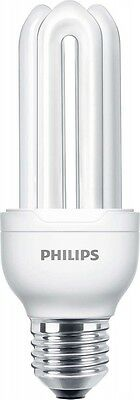 Philips Lampen Energiesparlampe GENIE CDL 18W E27