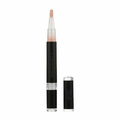 bareMinerals marvelous moxie lipliner in Jazzed - 0.4g BOXED