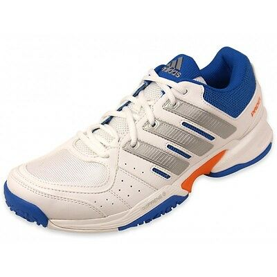 RESPONSE COURT2 PADEL - Chaussures Tennis Homme Adidas