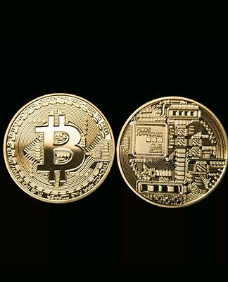 .400 bitcoin btc crypto currency straight to wallet (lower amounts available)
