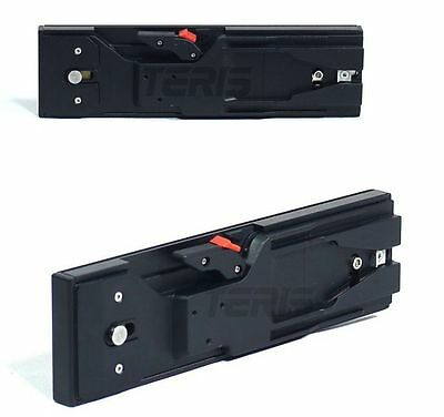 TERIS Video Camcorder  Camera Quick-Release Plate Adapter  VCT-14 Type