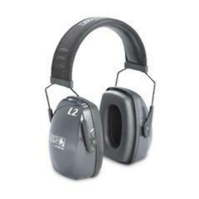 New Howard Leight Leightning   L2 Earmuffs