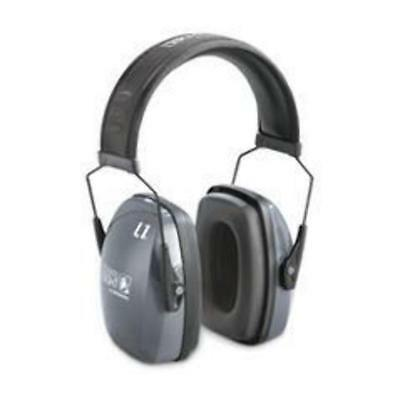 New Howard Leight Leightning   L1 Earmuffs
