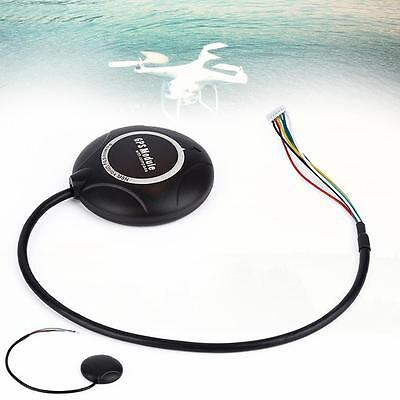 Ublox NEO-6M M8N High Precision G#8 Module Built-in Compass for APM Flight RC #8