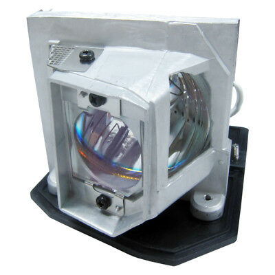 BL-FP230H Lamp for OPTOMA GT750