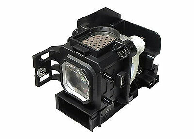NEW NEC NP05LP Genuine Replacement Projector Lamp