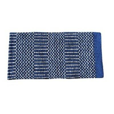 Professional's Choice Navajo Double Weave Saddle Blanket