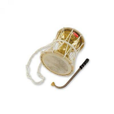 Percussion Plus Pp1140 - Tambor Parlante 2089