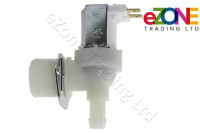 Water Inlet Solenoid Valve 240V Fits PHILIPS Whirlpool K20 40 Ice Maker Machine