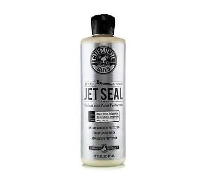 Chemical Guys Jet Seal Sealent & Paint Protectant 16oz