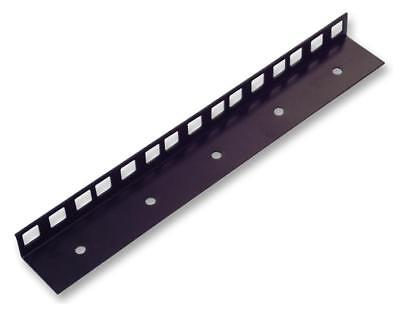 PENN ELCOM Rack Strip 1.5Mm Steel 5U R0863-5 Bargain Corner