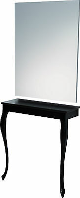 Salon Mirror The Console Hairdressing Royal 3 Types To Choose From!!!!