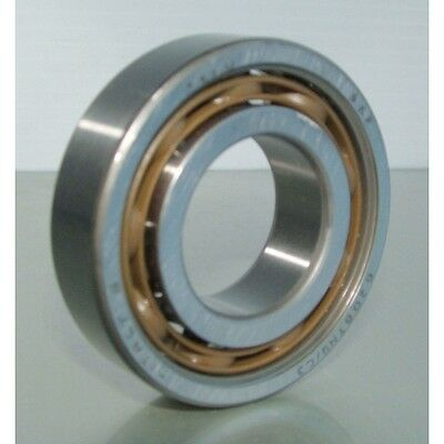 Cuscinetto Banco Skf 6303 Tn9/c3 Alta Velocita' Minarel Am6 Hm 50 Beta Rr Fantic