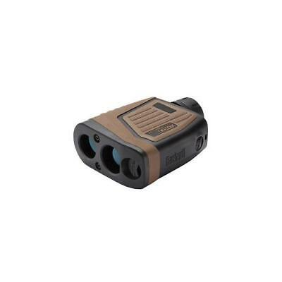 202540 Bushnell Elite 1 mile 7x26 Bluetooth Telemetro