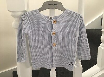 Bonds girls cardigan size 0